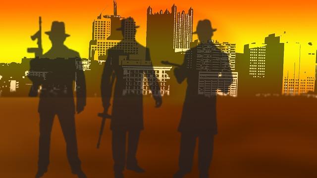 gangster-231472_640