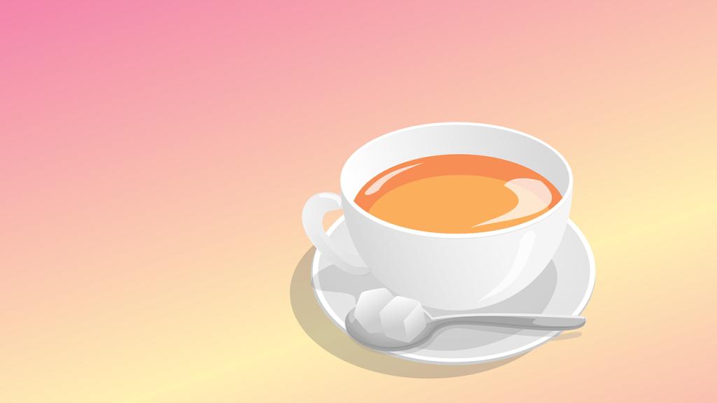 tea-153067_1280