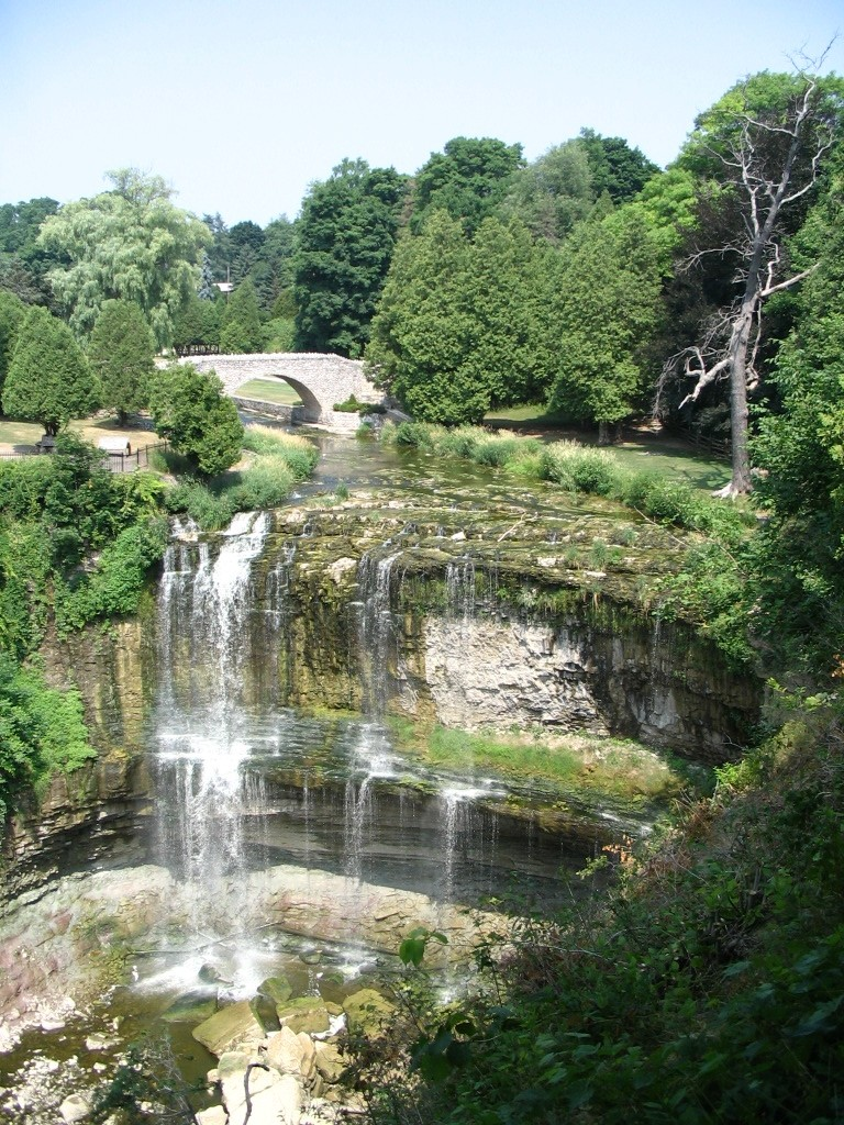 http://upload.wikimedia.org/wikipedia/commons/6/6d/Ontario_Waterfalls_1.jpg