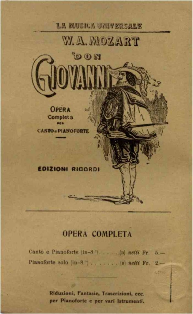 1920-Don-Giovanni-B