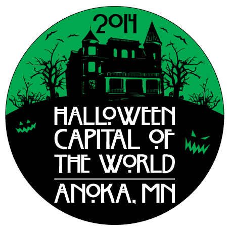 http://anokahalloween.com/wp-content/uploads/sites/10/2014/06/2014ButtonDesign.png