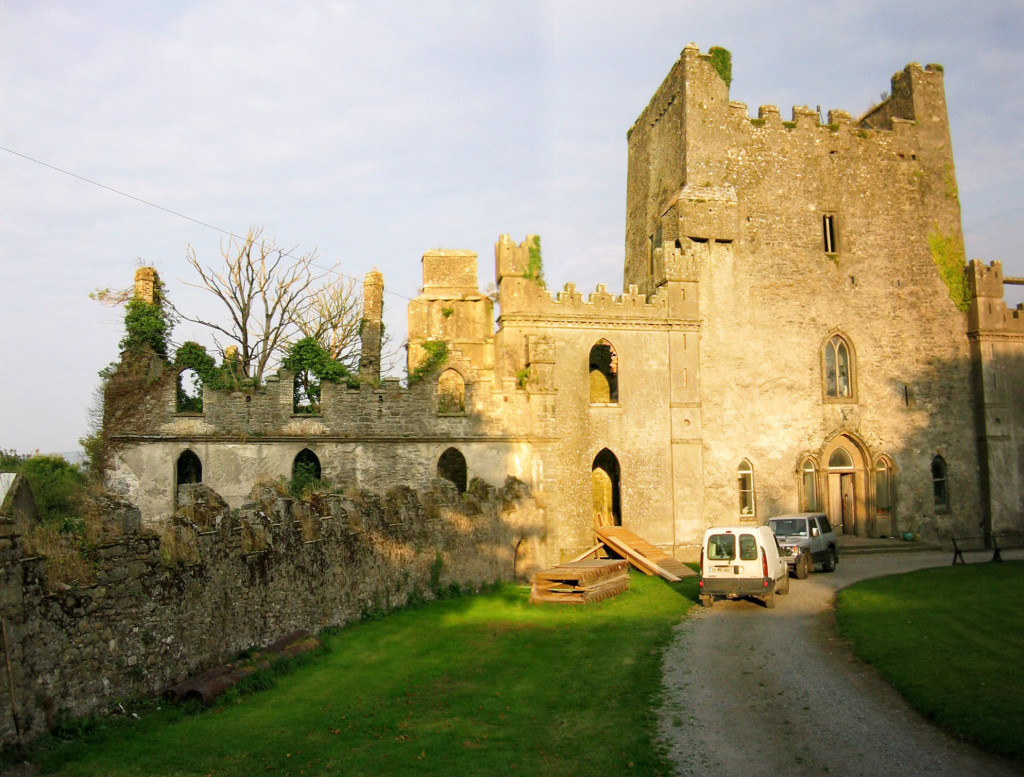 http://upload.wikimedia.org/wikipedia/commons/c/cc/Castle_Leap,_Birr,_Ireland.jpg