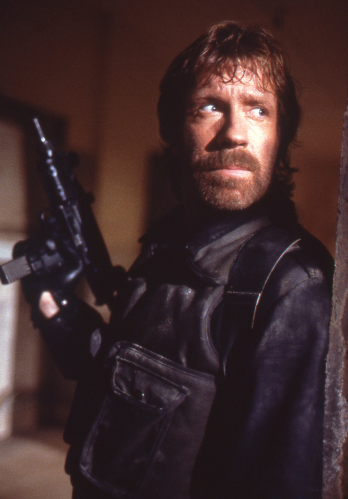 http://upload.wikimedia.org/wikipedia/commons/b/b1/Chuck_Norris,_The_Delta_Force_1986.jpg