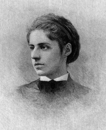 http://upload.wikimedia.org/wikipedia/commons/a/a0/Emma_Lazarus.jpg