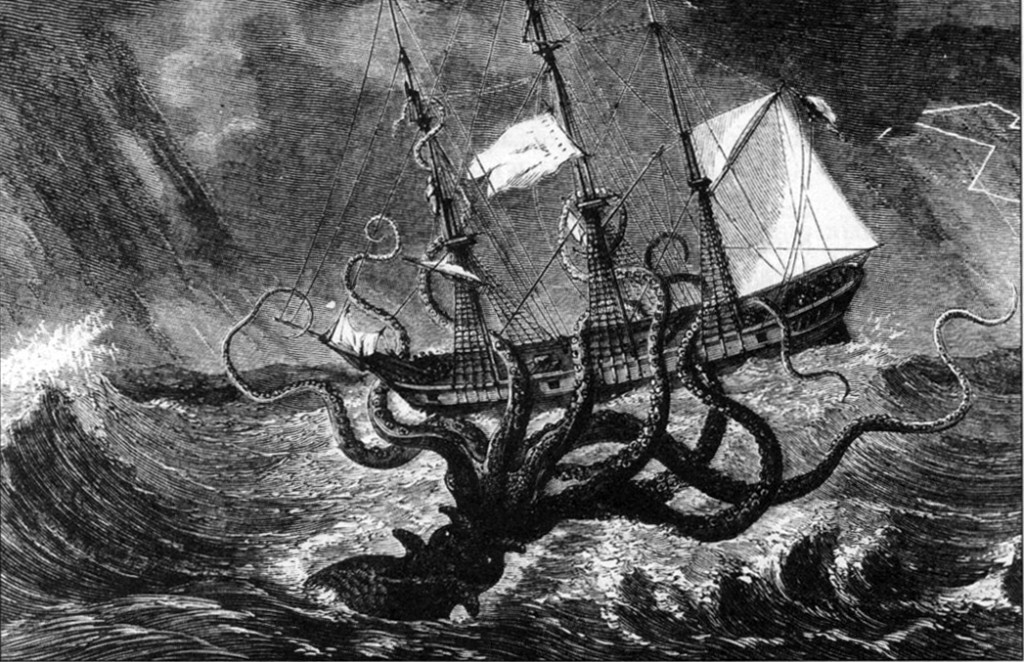 http://upload.wikimedia.org/wikipedia/commons/c/c8/Giant_octopus_attacks_ship.jpg
