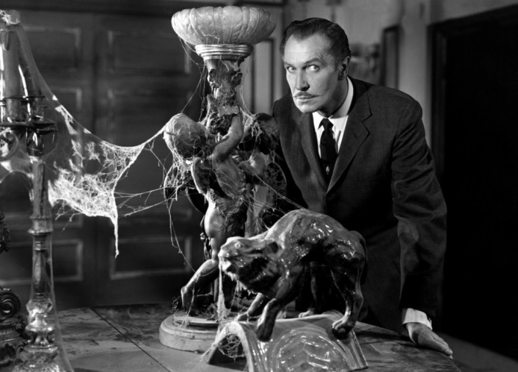 http://upload.wikimedia.org/wikipedia/commons/c/c4/Vincent_Price_in_House_on_Haunted_Hill.jpg