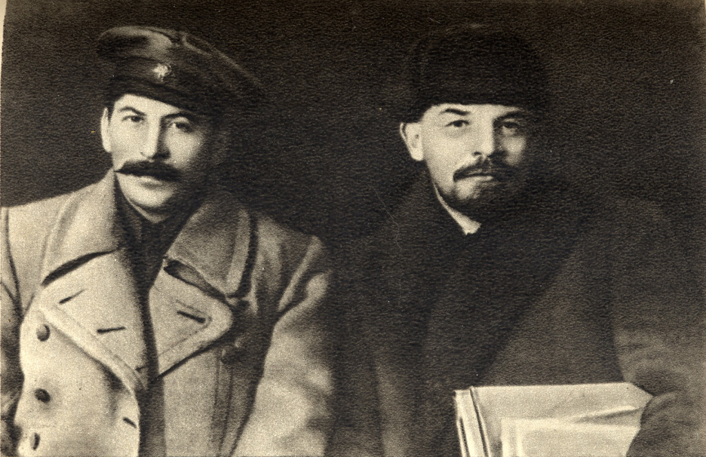 http://upload.wikimedia.org/wikipedia/commons/0/08/Vladimir_Lenin_and_Joseph_Stalin,_1919.jpg
