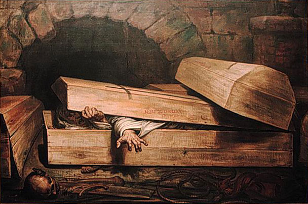 http://upload.wikimedia.org/wikipedia/commons/d/d3/Wiertz_burial.jpg