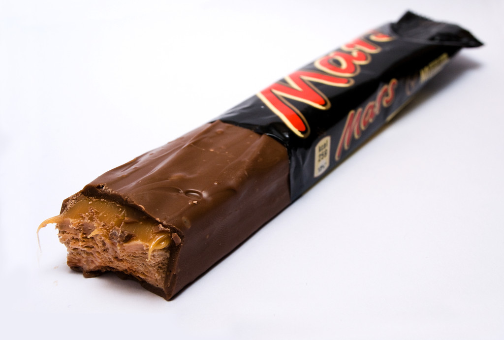 http://upload.wikimedia.org/wikipedia/commons/e/ee/Mars_bar_bitten.jpg