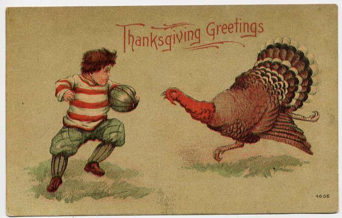 http://upload.wikimedia.org/wikipedia/commons/7/7e/Thanksgiving_1900.JPG