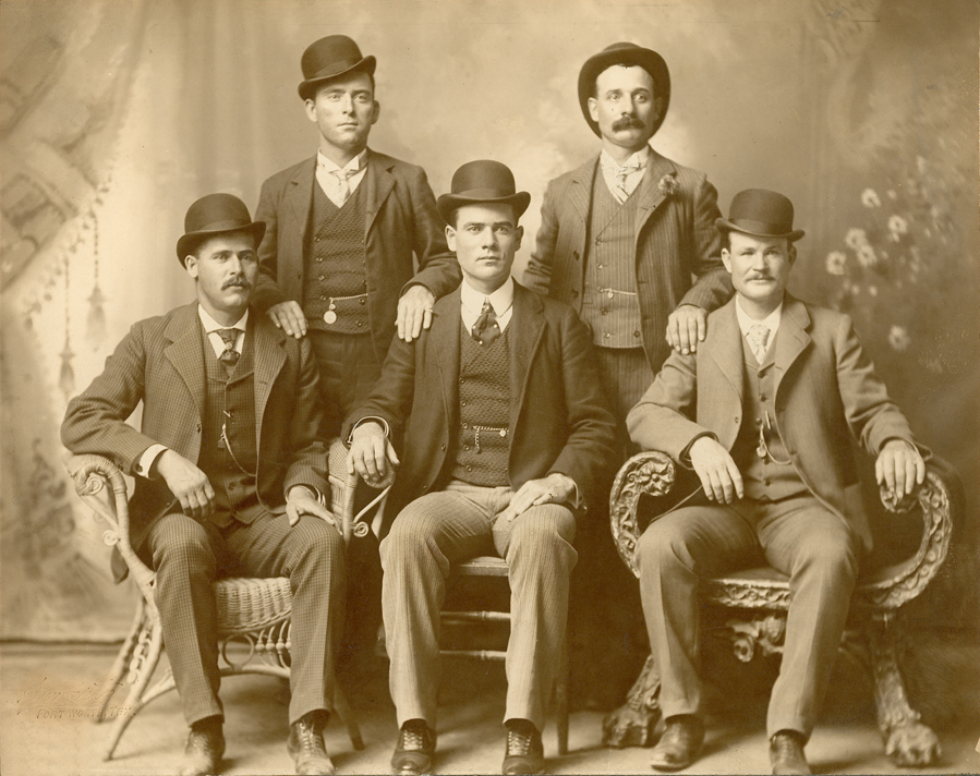 http://en.wikipedia.org/wiki/Butch_Cassidy's_Wild_Bunch#/media/File:Wildbunchlarge.jpg