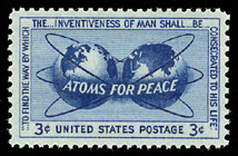 http://upload.wikimedia.org/wikipedia/commons/5/51/Atoms_for_Peace_stamp.jpg
