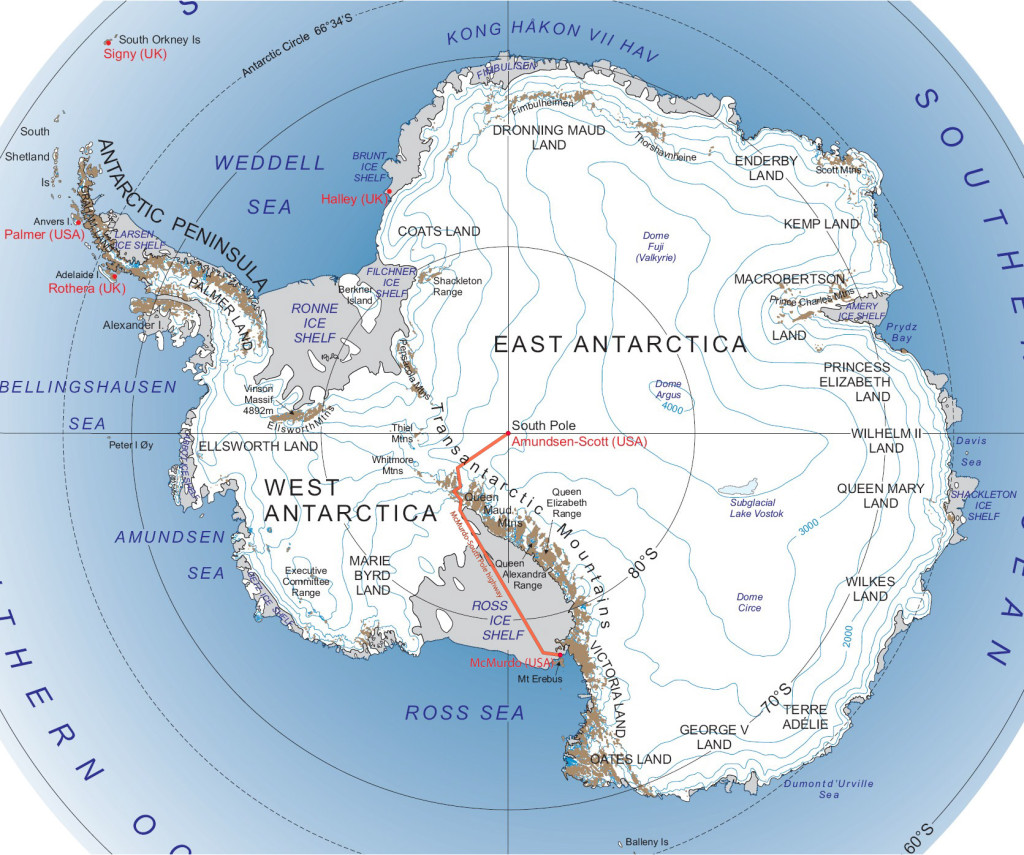 http://upload.wikimedia.org/wikipedia/commons/5/56/Map_of_the_McMurdo-South_Pole_highway.jpg