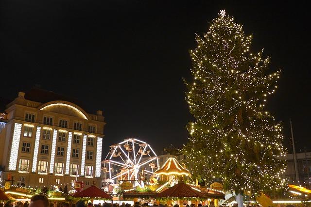 christmas-market-612706_640