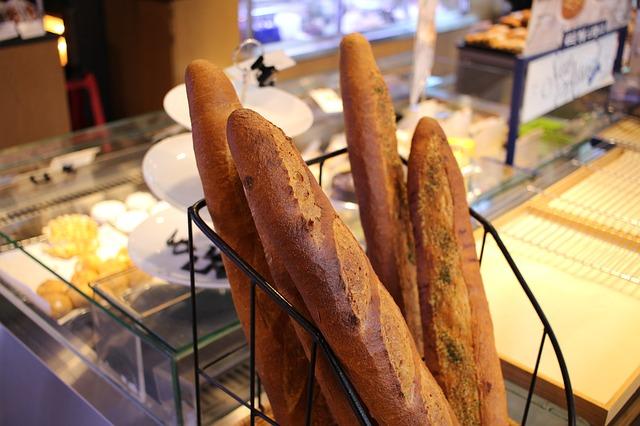 baguette-678113_640
