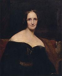 Richard Rothwell [Public domain], via Wikimedia Commons