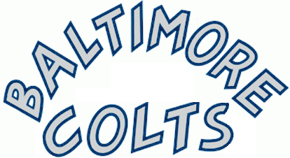By Indianapolis (Baltimore) Colts [Public domain], via Wikimedia Commons