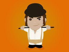 a_clockwork_orange_wallpaper_by_sanderson_v3